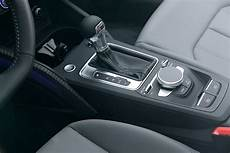 Audi Q2 Ausstattungsvarianten - kaufberatung audi q2 bilder autobild de