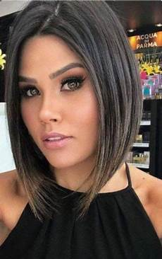 86 hottest bob hairstyles haircuts 2019 medium bob