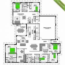 house plans with granny suites house plan with attached granny flat google search