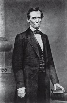 abraham lincoln 100 photographs the most influential