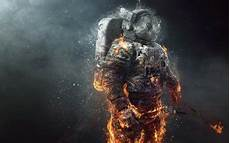 Spaceman Wallpaper 4k by 401 Astronaut Hd Wallpapers Background Images