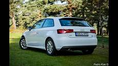 Audi A3 Tdi by Audi A3 Tdi Ultra 110 Cv