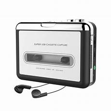 cassette player portable best in portable cassette players recorders