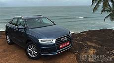 2015 audi q3 facelift diesel india drive review