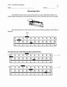 ph worksheet middle school printable worksheets and activities for teachers parents tutors