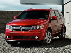 how to learn all about cars 2012 dodge journey parking system 2012 dodge journey price photos reviews features