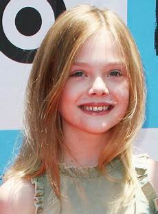 children hairstyle 2012 hairstyles for