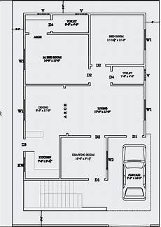 750 square foot house plans 750 sq ft house plans in india webbkyrkan com 30x40