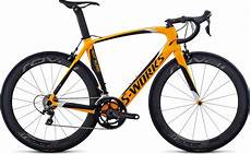 Specialized S Works Venge 2014 Review The Bike List