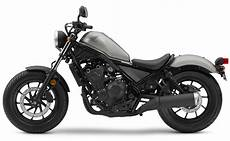 honda rebel 2017 motorcycle sport 2017 honda rebel 500 new features