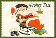 weihnachtskarten gratis
