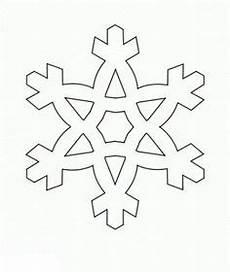 Ausmalbilder Schneeflocken Kostenlos Pin Kristin Ankersen Auf Schablonen Muster Templates