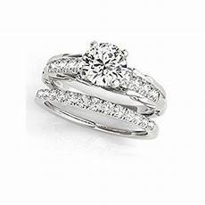 download free 3d printer designs 3d jewelry cad file wedding bridal ring la poste