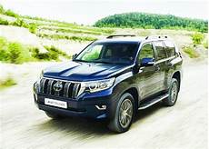 2019 toyota land cruiser ute review toyota cars models