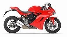 Liste Motos A2 233 Ligibles De 47 5 Chevaux Et 34 Chevaux 34