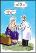 Purple Clover  Funny Cartoons Laugh Cartoon Fun Quotes