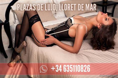 Sexshop Lugo