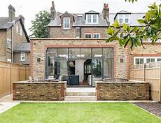 grand design ltd 18 modern extensions that enhance homes