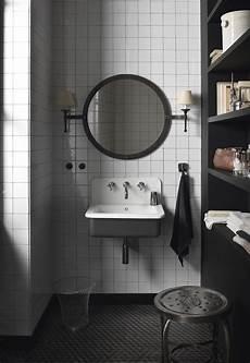 corian bagno corian 174 per i lavabi da bagno corian 174 solid surfaces