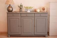 peinture pour meuble en bois id 233 e relooking cuisine repeindre meuble en bois avec