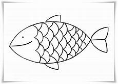 Fische Malvorlagen Zum Ausdrucken Rossmann Fisch Zum Ausmalen Fische Zum Ausmalen Zum Ausmalen 2019