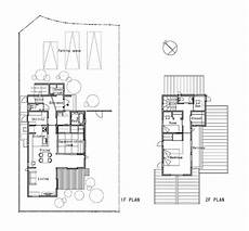 modern japanese house plans stylish synergy modern japanese home with a view of