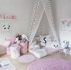 Deko Kinderzimmer Mädchen - es muss nicht immer rosa sein so k 246 nnt ihr ein