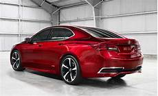 2020 acura tlx type s review new cars review