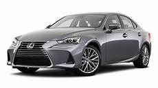 2019 lexus 200t lease a 2019 lexus is 200t automatic 2wd in canada
