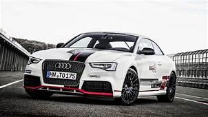 1000  Images About Audi On Pinterest C Class Alloy