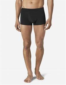 tommy john female model tommy john second skin square cut shopstyle co uk men