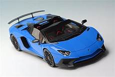 lamborghini aventador sv roadster build your own make up eidolon lamborghini aventador lp750 4 sv roadster diecastsociety com