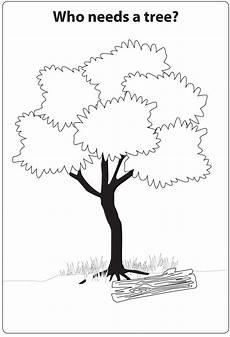 who needs a tree cool australia