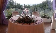 banchetti nuziali ristorante sui colli euganei matrimoni ricevimenti nuziali