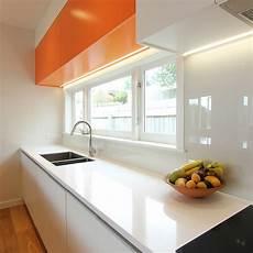 Kitchen Lighting Ideas Nz by Cost Of Mid Range Kitchen Renovation In Nz Refresh