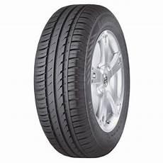 pneu chez feu vert pneu continental 185 65r15 88t contiecocontact 3 feu vert