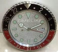 like clock large luxury wall clock