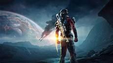 Mass Effect Andromeda Iphone 7 Wallpaper Mass Effect Andromeda 4k Wallpapers Hd Wallpapers Id