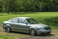 vw passat 3bg vw passat 3bg saloon rob joyce flickr