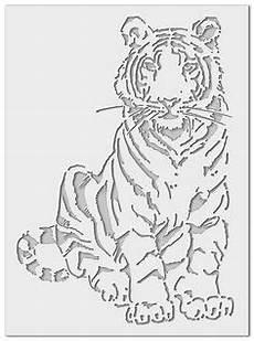 deadpool stencil by reyes0439 airbrush stencil