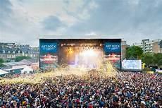 arte brieuc festival rock turismo breta 241 a