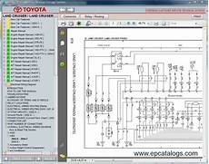 wiring diagram of toyota prado prado 150 wiring diagram wiring diagram and schematic diagram images