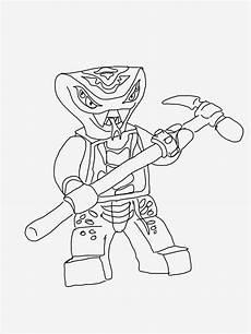 Unicorn Malvorlagen Kostenlos Ninjago Ninjago Ausmalbilder Kostenlos Neu Ninjago Malvorlagen
