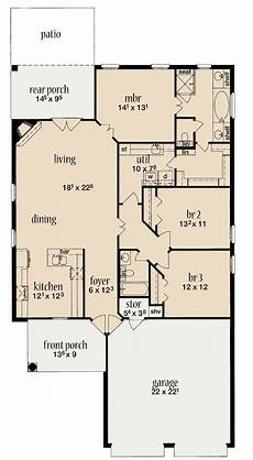 wide frontage house plans すごい front 10 feet wide house plans ラカモナガ