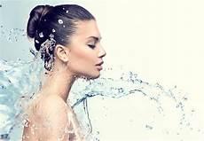 Comment Sauver Sa Peau Avec L Hydratation Par Audray