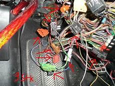kabel uebrig im sicherungskasten hilfe golf3 de