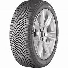 michelin alpin 5 anvelopa iarna michelin alpin 5 195 65 r15 91t emag ro