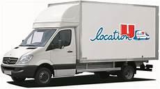 but location camion location camion u pratique et utile comment contacter
