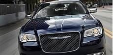 2019 chrysler 300c 2019 chrysler 300c platinum price interior specs