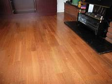Wood Flooring Vs Laminate